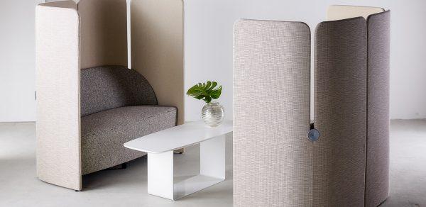 regola lounge seating via seating alan desk 1 3