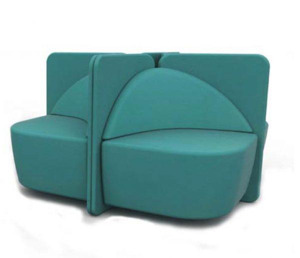 regola lounge seating via seating alan desk 11