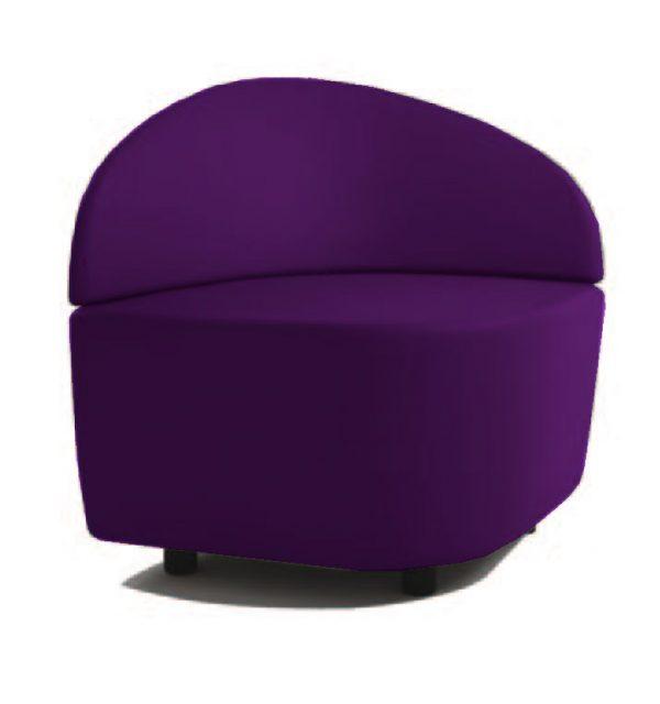 regola lounge seating via seating alan desk 12