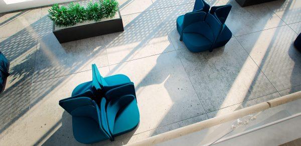 regola lounge seating via seating alan desk 2 1