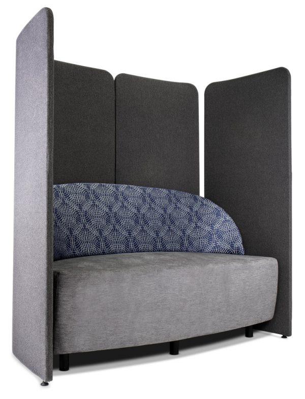 regola lounge seating via seating alan desk 2 2
