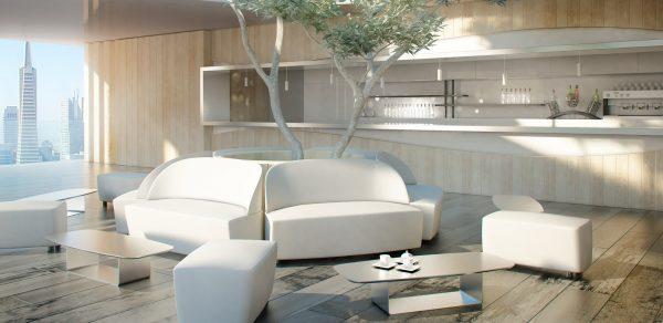 regola lounge seating via seating alan desk 2 3