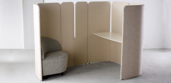 regola lounge seating via seating alan desk 3 1