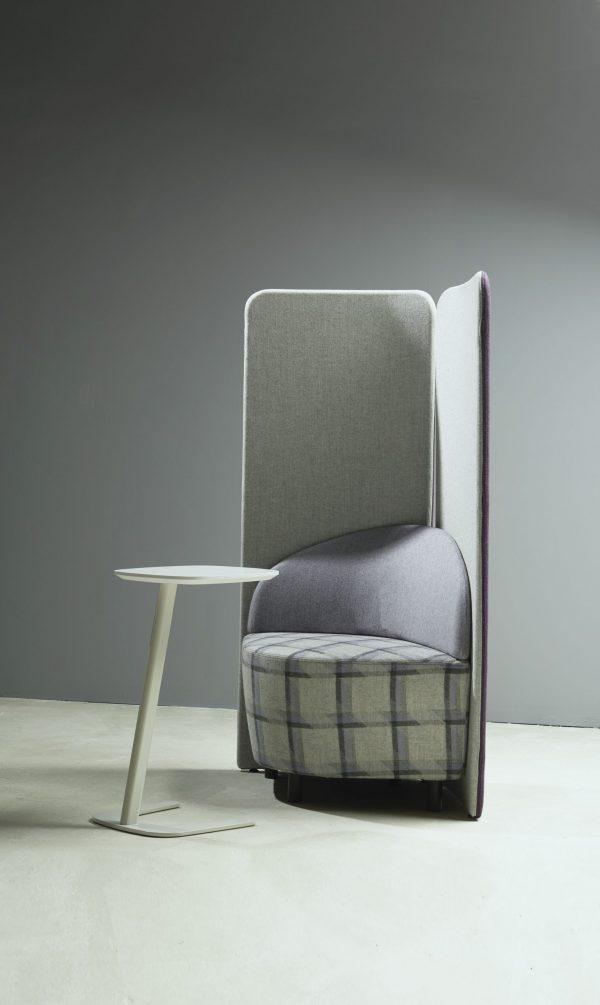 regola lounge seating via seating alan desk 3 2 scaled