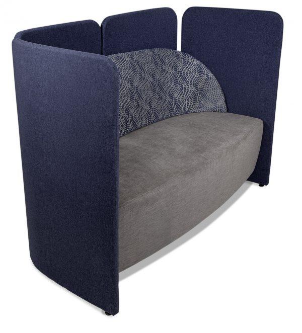 regola lounge seating via seating alan desk 3 3