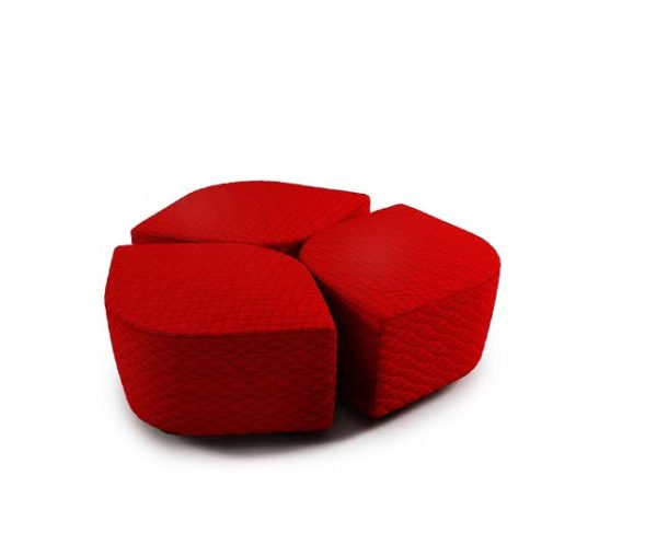regola lounge seating via seating alan desk 3