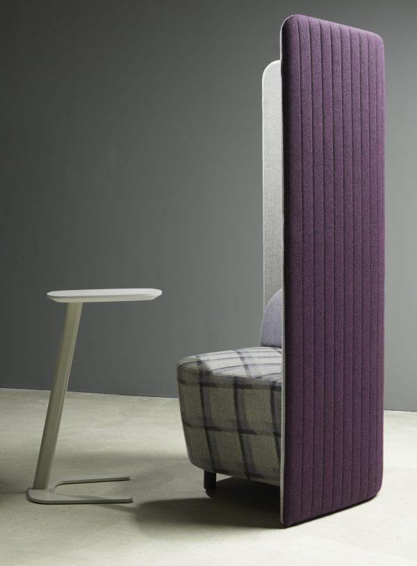 regola lounge seating via seating alan desk 4 1 scaled
