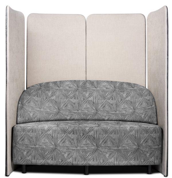 regola lounge seating via seating alan desk 4 2