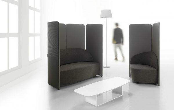 regola lounge seating via seating alan desk 5 2 scaled
