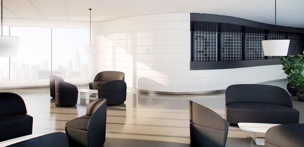 regola lounge seating via seating alan desk 5