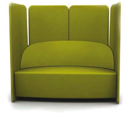 regola lounge seating via seating alan desk 6 2