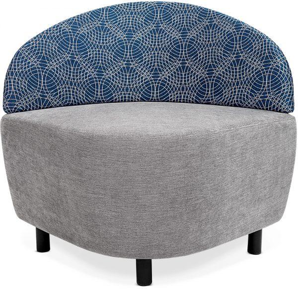 regola lounge seating via seating alan desk 6