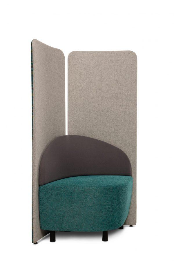regola lounge seating via seating alan desk 7 1 scaled