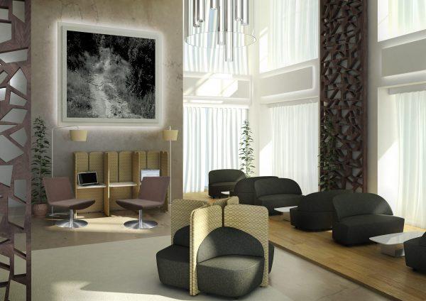 regola lounge seating via seating alan desk 7 scaled