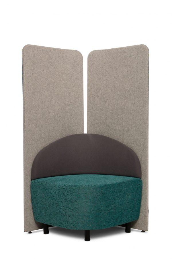 regola lounge seating via seating alan desk 8 1 scaled