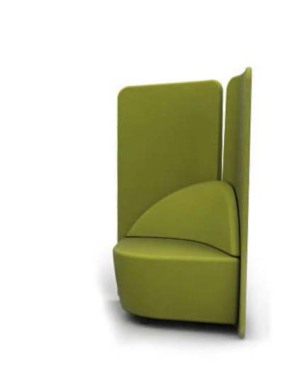 regola lounge seating via seating alan desk 9 1