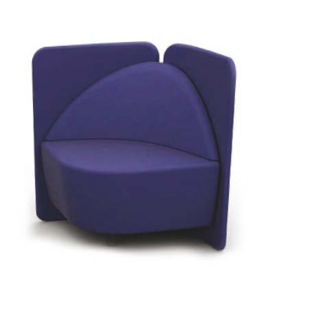 regola lounge seating via seating alan desk 9