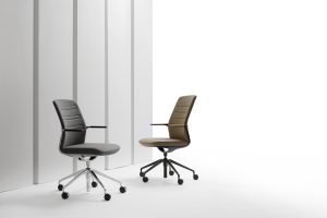 stylex f4 conference chair