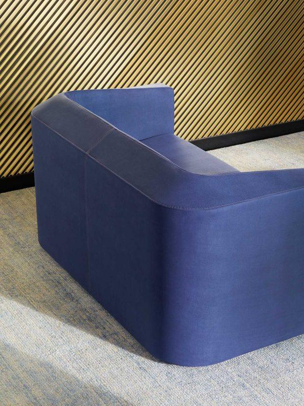 stylex ridge lounge alan desk 1