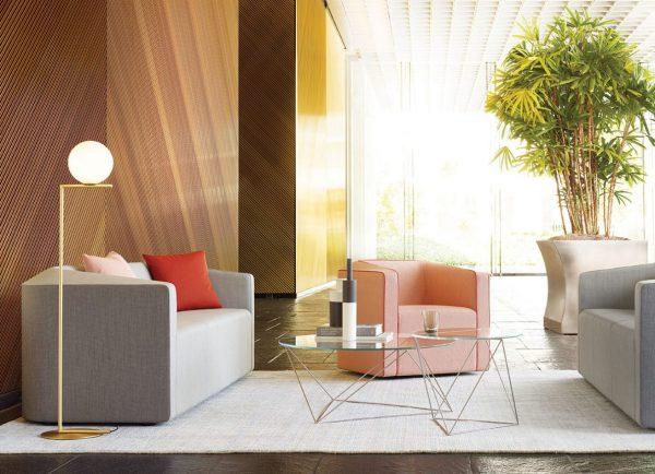 stylex ridge lounge alan desk 2