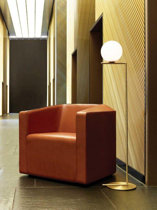 stylex ridge lounge alan desk 3