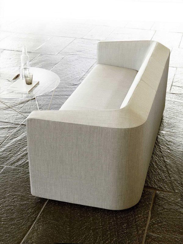 stylex ridge lounge alan desk 6