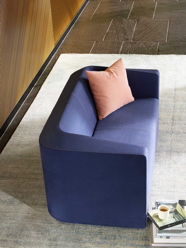 stylex ridge lounge alan desk 7