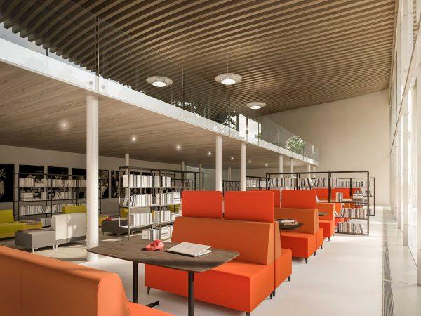 stylex share lounge alan desk 1