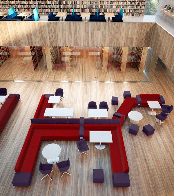 stylex share lounge alan desk 11