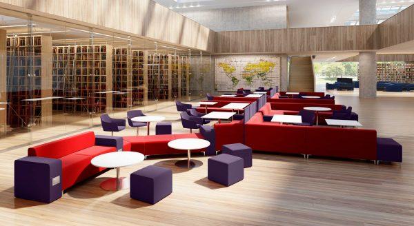 stylex share lounge alan desk 12 scaled