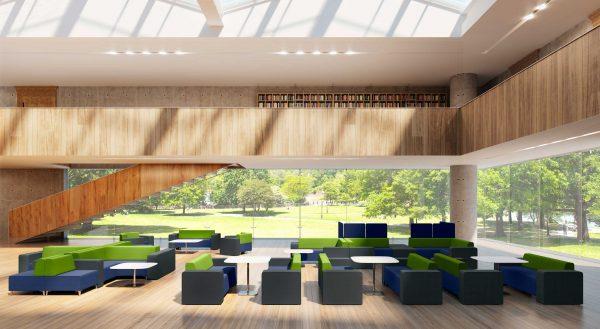 stylex share lounge alan desk 13 scaled