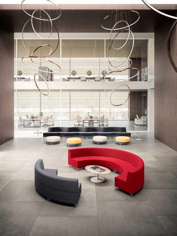 stylex share lounge alan desk 16