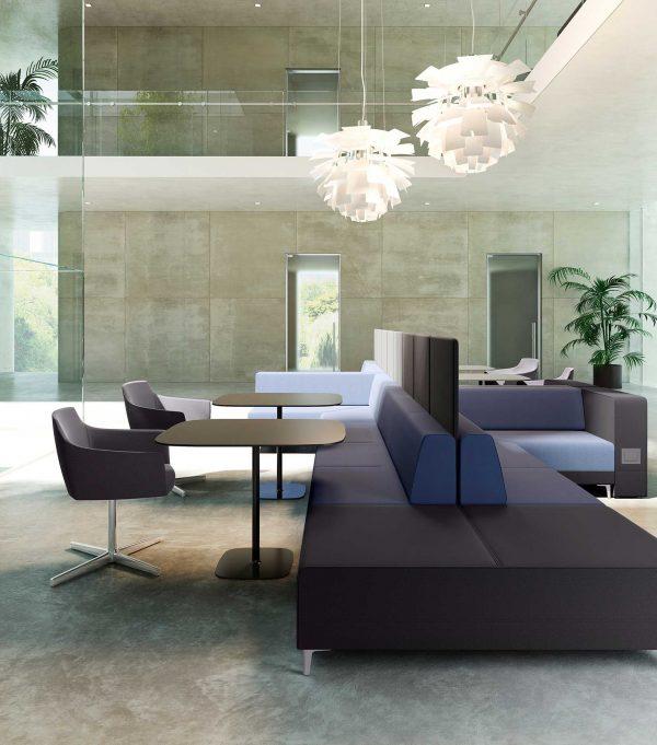 stylex share lounge alan desk 4