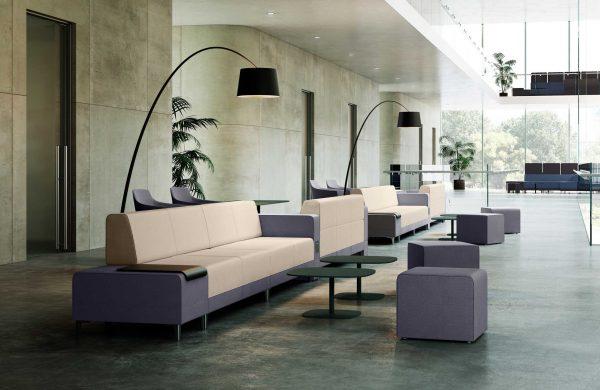 stylex share lounge alan desk 6 scaled
