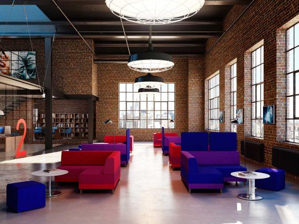 stylex share lounge alan desk 8