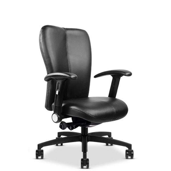 voss conference executive seating via seating alan desk 10