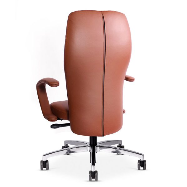 voss conference executive seating via seating alan desk 4