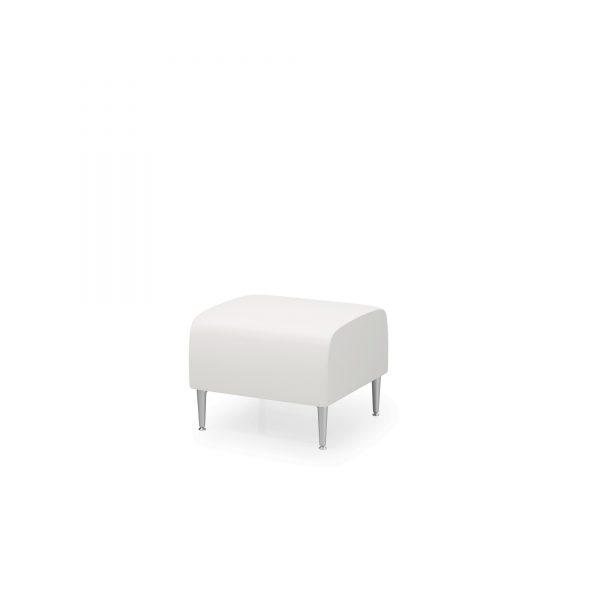 1 seat bench