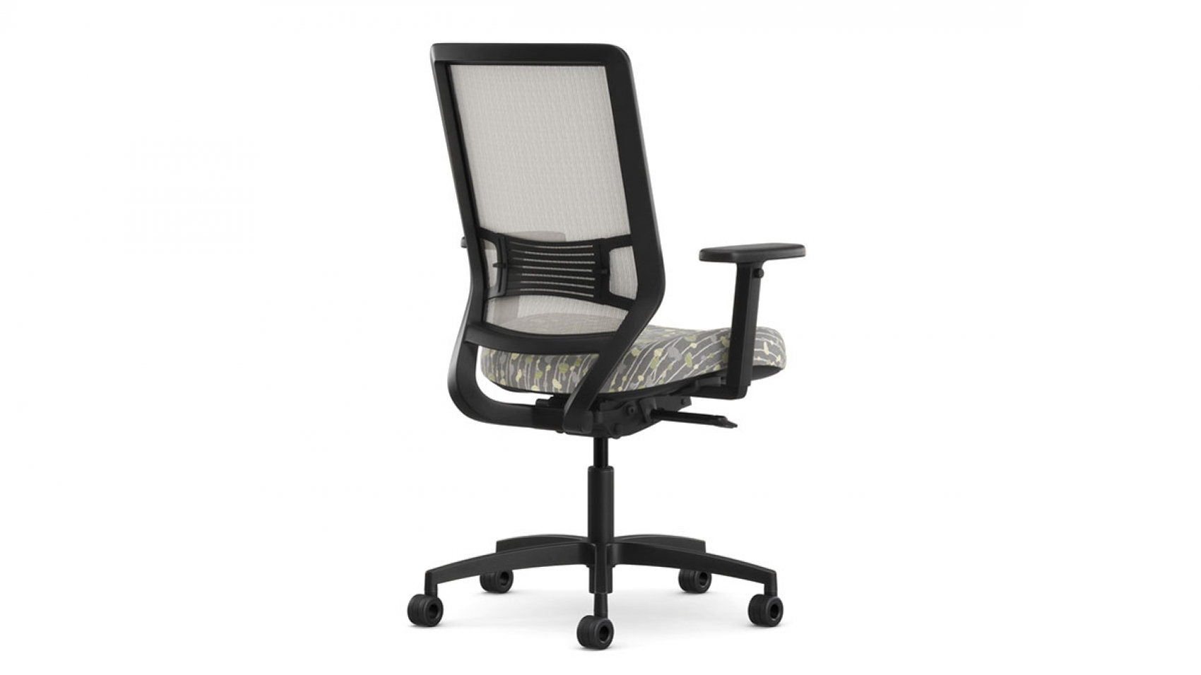 Genus Task Chair by OFS