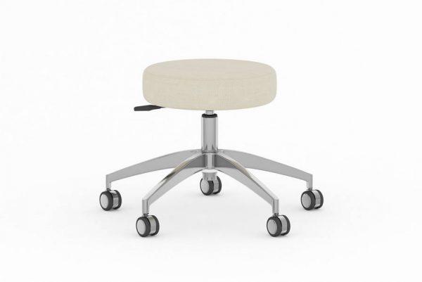 erg libra healthcare stool alan desk 3