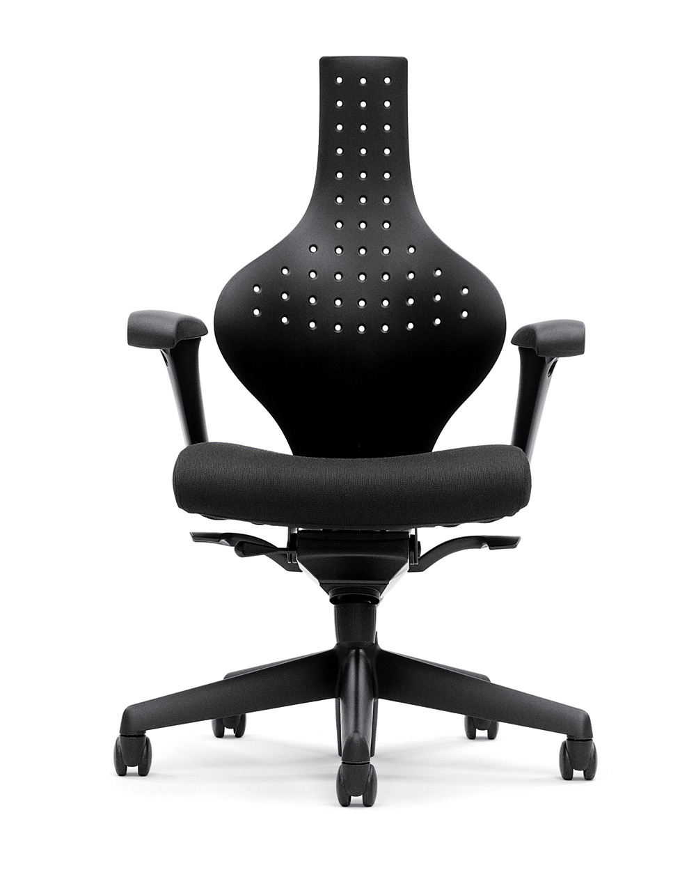 Junior Chair by Keilhauer