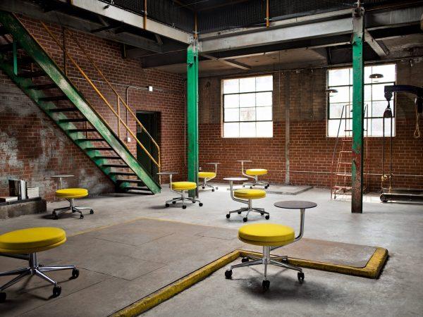 keilhauer juxta healthcare stool alan desk 1 scaled