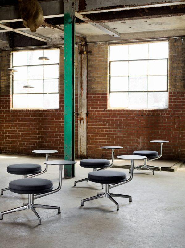 keilhauer juxta healthcare stool alan desk 2 scaled