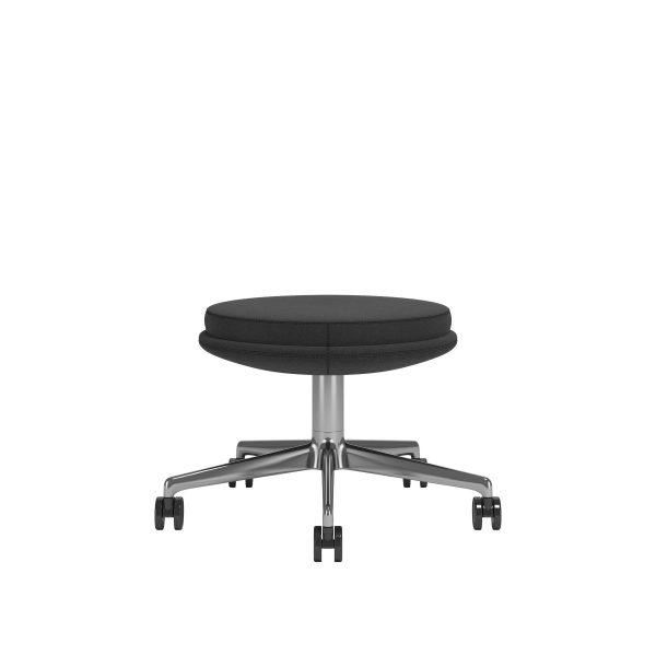 keilhauer juxta healthcare stool alan desk 3