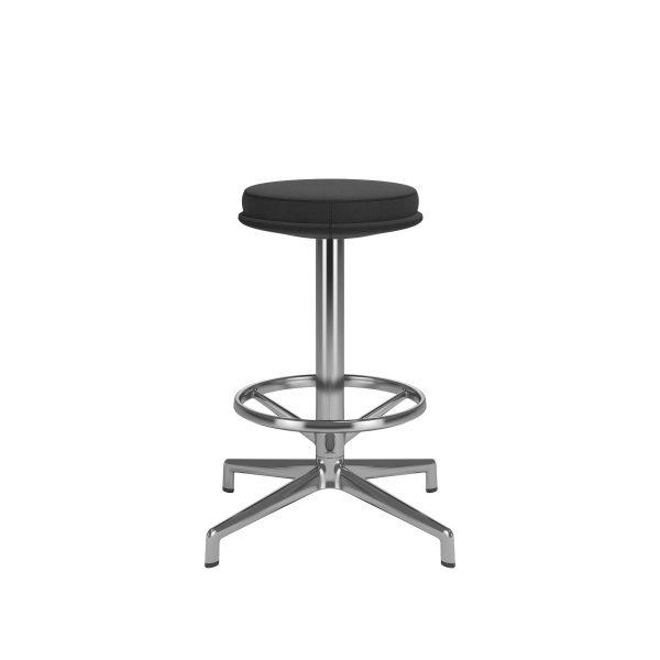 keilhauer juxta healthcare stool alan desk 5