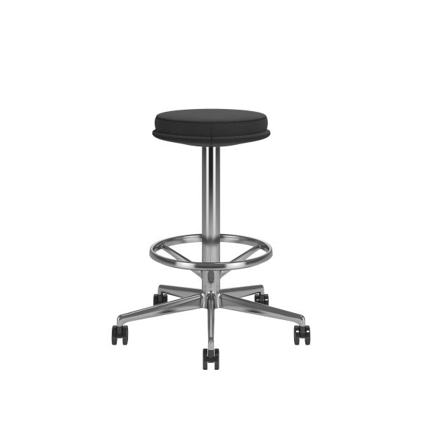 keilhauer juxta healthcare stool alan desk 6