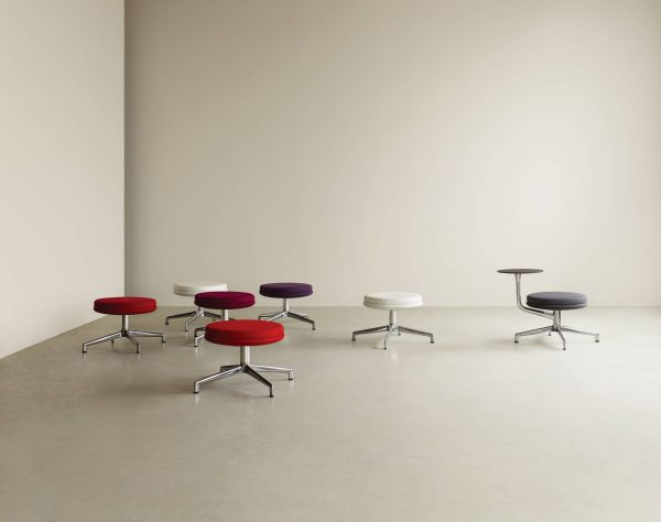 keilhauer juxta healthcare stool alan desk 8 scaled