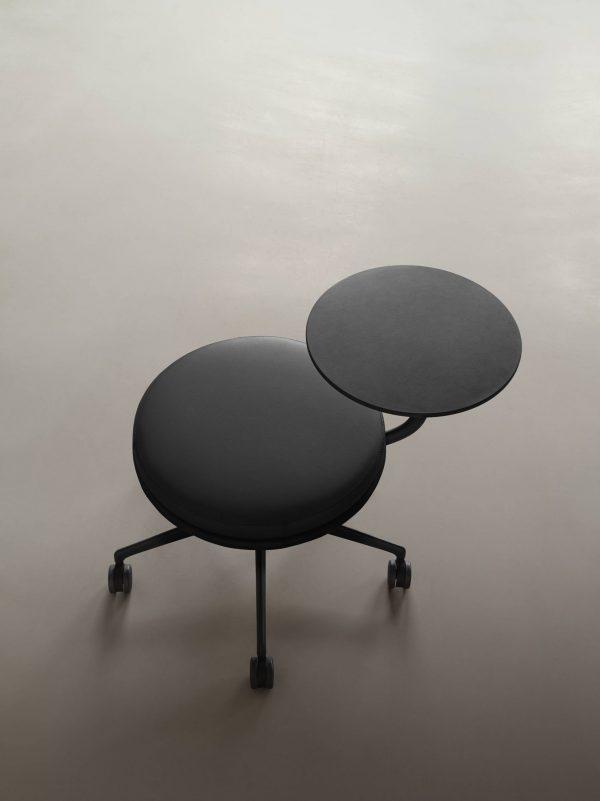 keilhauer juxta healthcare stool alan desk 9 scaled