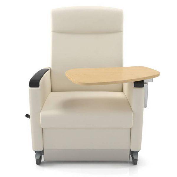 krug jordan active patient recliner healthcare alan desk 13