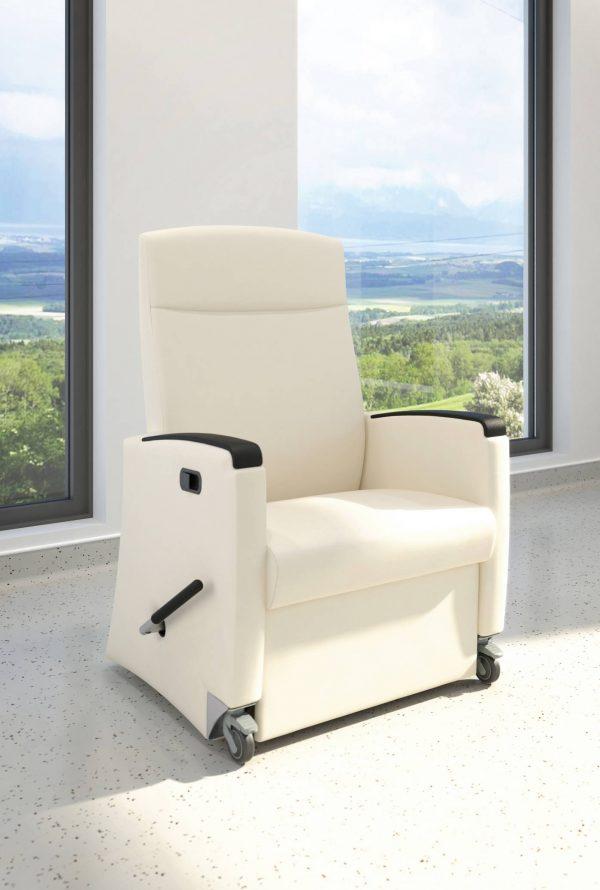 krug jordan active patient recliner healthcare alan desk 15